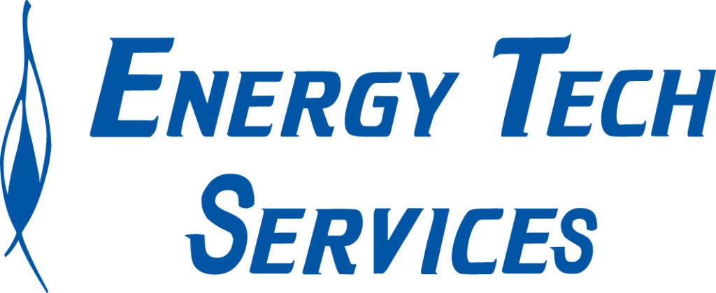 ENERGY-TECH-LOGO-blue-plain-jpeg-1024x420