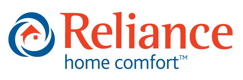 RHC_logo