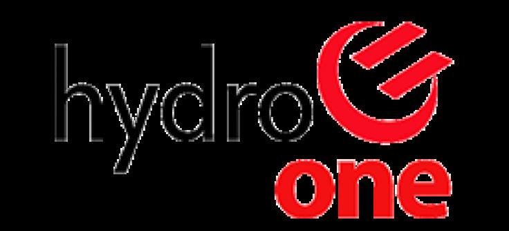 hydro-one-logo-2zl6kh2pojqnhgvo6bh1vn6dr8yd0cscqf2g5sfhiunqkiqz0